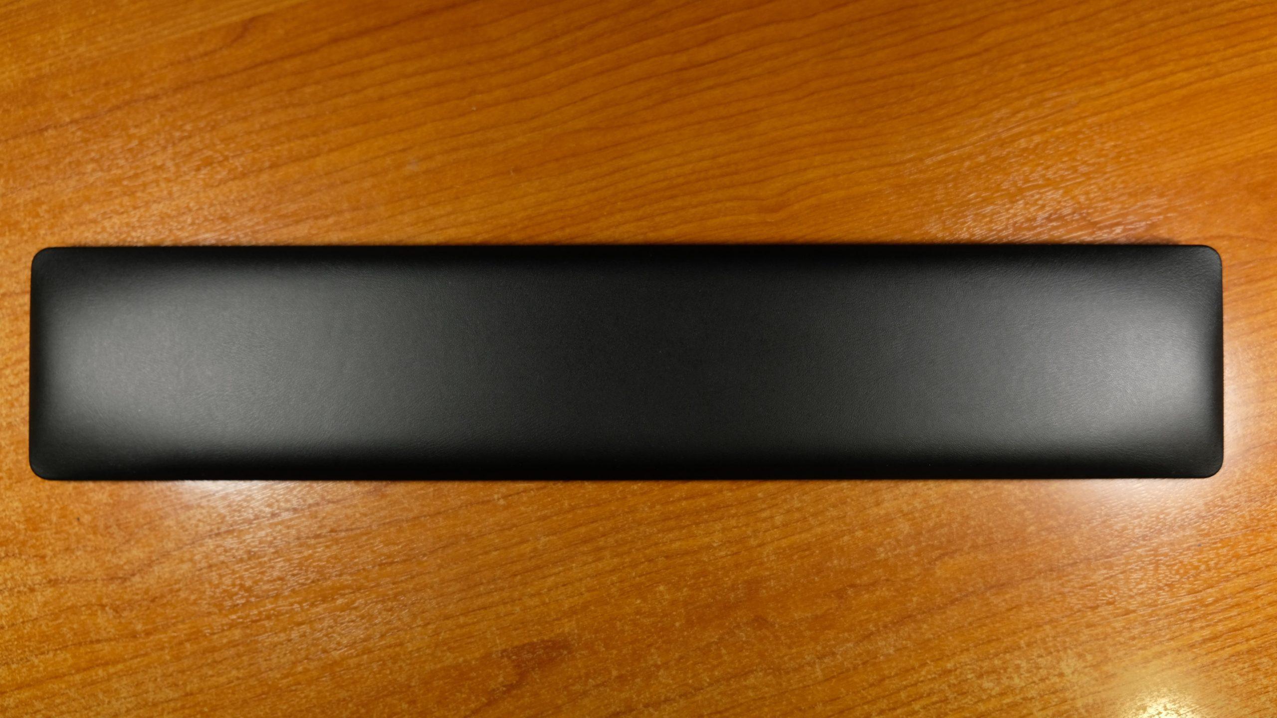 Logitech G513 Carbon Bileklik Desteği