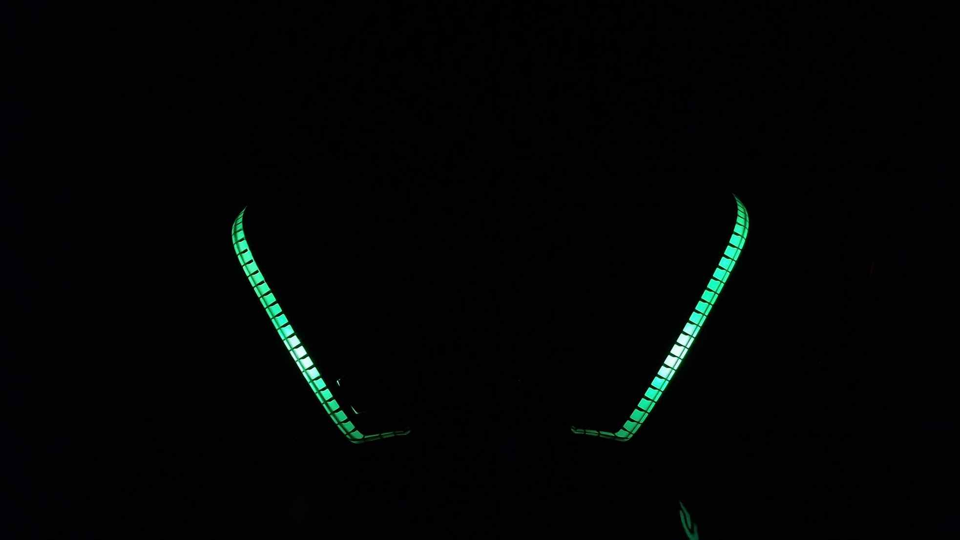 Logitech G933 Artemis Spectrum RGB Renk